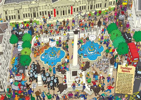 Find Where Are Where S Wally Gets A Puppy For His Birthday Of Now Here This Time