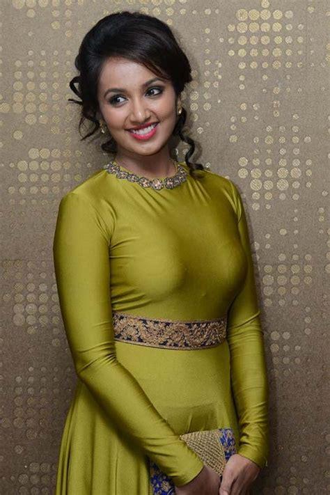 photo gallery telugu actress telugu galleries photos event photos telugu actress
