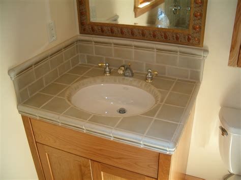 flush mount bathroom sink flush mount bathroom sink my web value