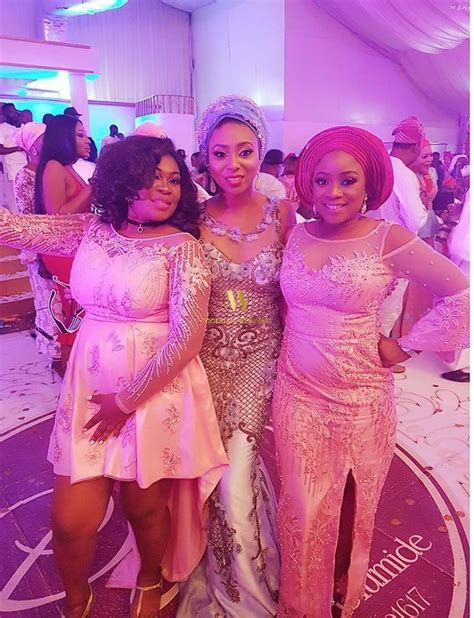 412 best Nigerian Wedding   Top & Popular Ore Iyawo Aso