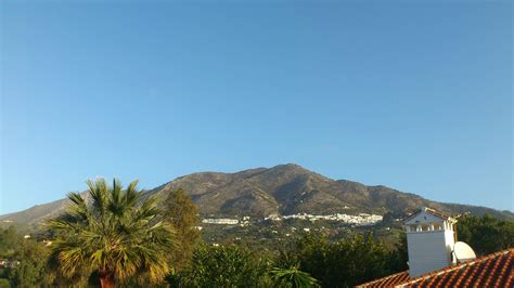 the weather in malaga move to malaga and the costa sol