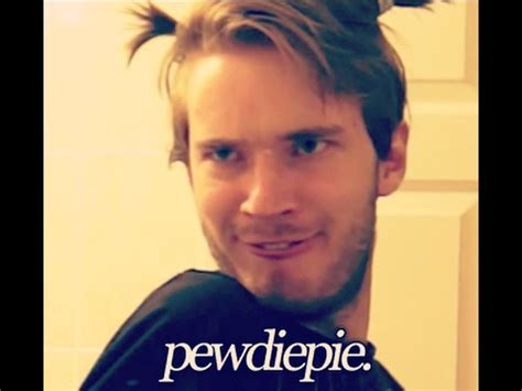 Pewdiepie Meme - do you truly know felix kjellberg or his online alias
