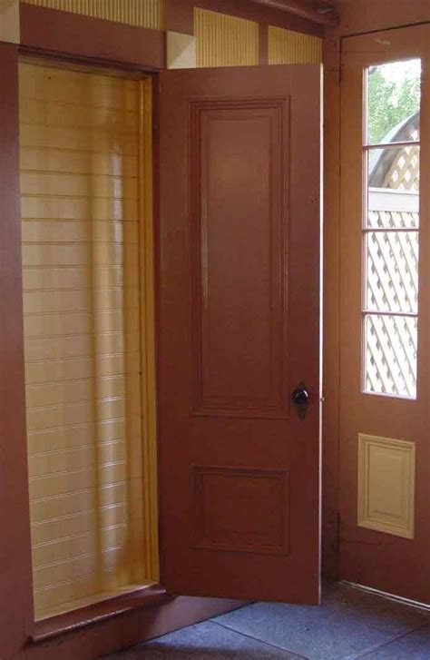Interior Doors San Jose Best 25 Winchester Mystery House Ideas On San Jose California San Jose And Mansion
