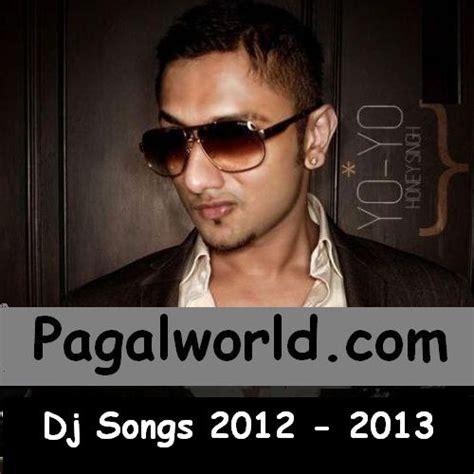 song pagalworld breakup leo ft yo yo honey singh dj rohit