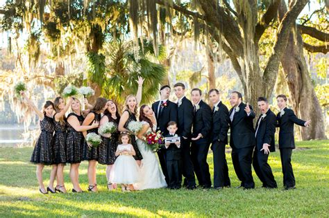 Wedding Venues Myrtle by Myrtle Wedding Venues Photography