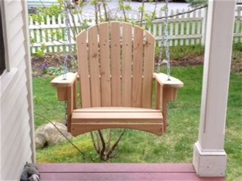 single porch swing chair single porch swing garden furniture front