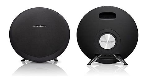 Audio Grosir Murah Harman Kardon Onyx Studio 3 Portable Bluetooth Spea jual speaker wireless bluetooth harman kardon onyx murah
