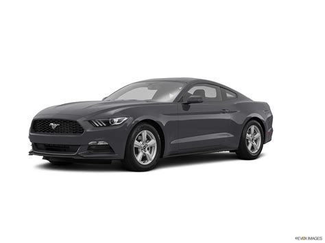 ford mustang 2016 3 7l coupe in uae new car prices specs