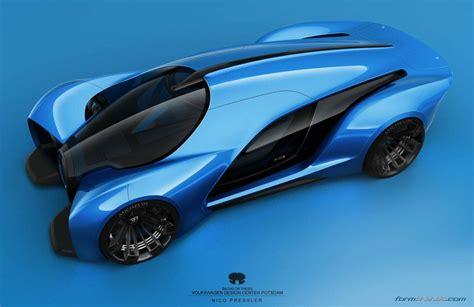 What Type Of Car Is A Lamborghini Bugatti Lamborghini Mix Www Pixshark Images