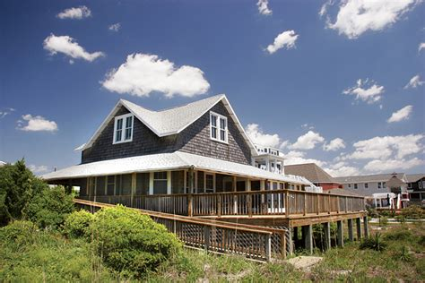The Cottage Wrightsville by Wrightsville S Oldest House On The Market Lumina News