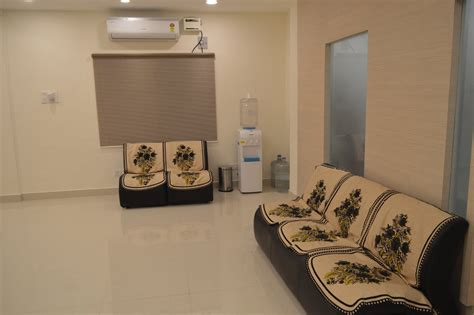 comfort dental clinic comfort dental clinic dentist in hyderabad whatclinic com