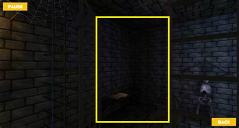 can you escape 3d horror house level 1 can you escape 3d horror house level 1 walkthrough freeappgg
