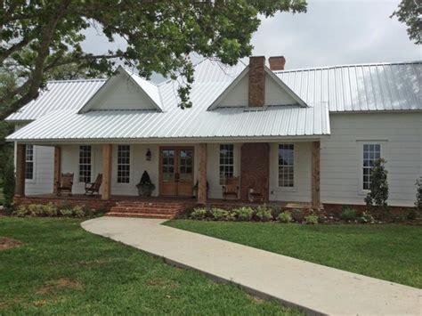 country farmhouse exterior colors interior design