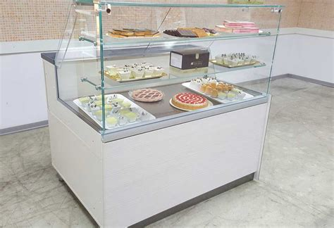 banchi refrigerati usati banchi refrigerati vetrine fredde e neutri murali frigo