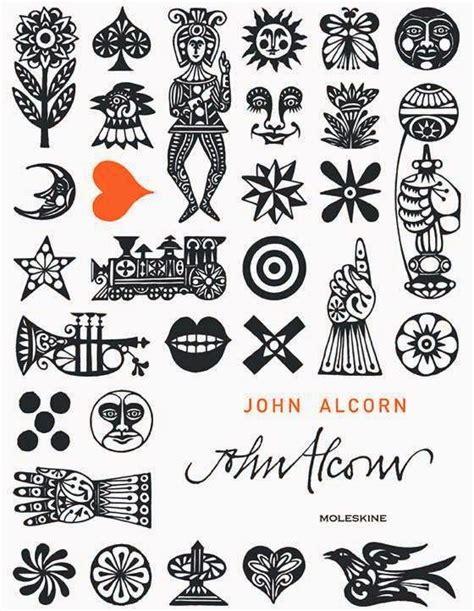 libro pattern euphoria graphic design 17 mejores im 225 genes de alcorn en arte gr 225 fico gr 225 ficos y portada de libros