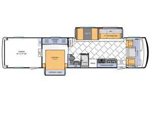 Rv Cer Floor Plans 301 Moved Permanently