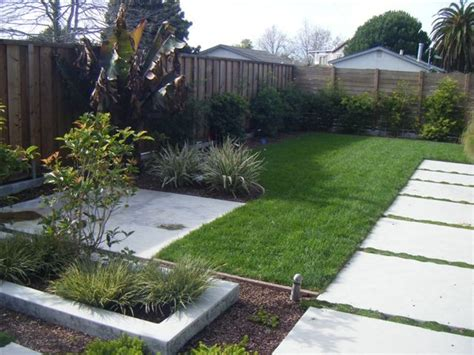 beach house landscape design santa cruz beach house landscaper natalain landscape design