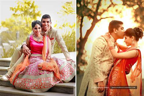 Wedding Card Kochi by Kerala Wedding Photography Weva Photography 187 Kerala