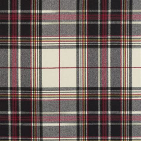 kilt pattern meaning 57 best images about ralph lauren home on pinterest