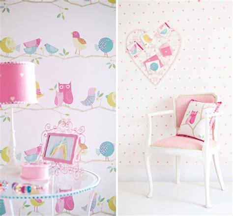 house room wallpaper