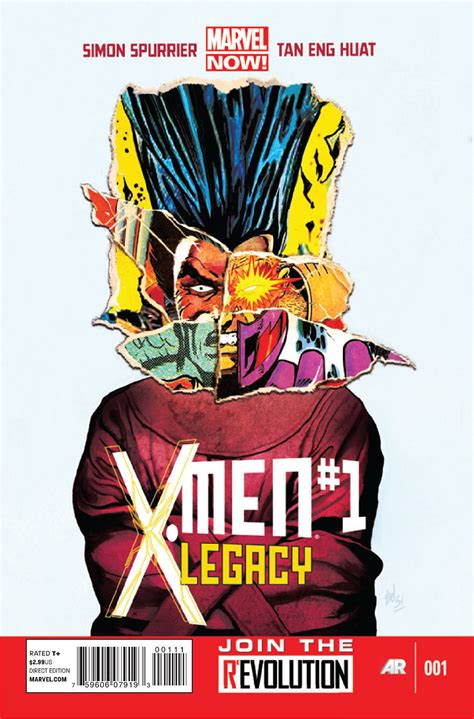 x men legacy legion omnibus the 5 best legion comics to read before the fx show inverse
