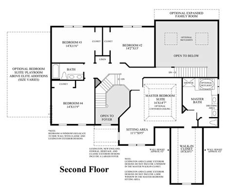 fox and jacobs floor plans elgin il new homes for sale bowes creek country club