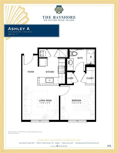 papal apartments floor plan papal apartments floor plan scandal olivia popes