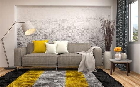 decorar casa de co 8 truques para decorar a casa pouco dinheiro