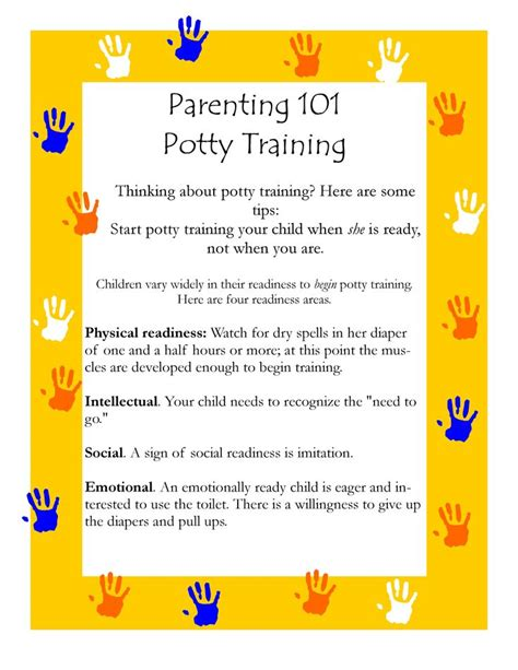 potty training tips and products potty train quotes