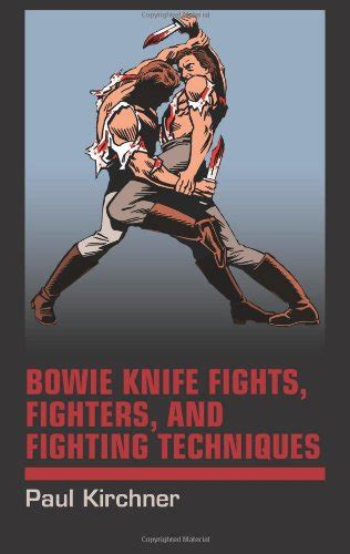 the fighting kukri illustrated lessons on the gurkha combat knife books the fighting tomahawk volume ii further studies in the