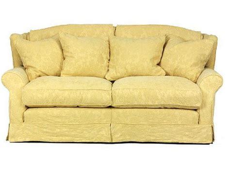 Tetrad Sofa Bed by Tetrad Adelphi Sofa