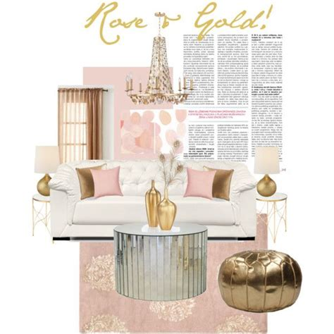 17 best gold living room images on for