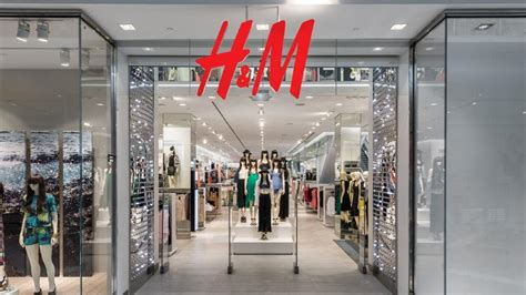 h m h m to open in townsville by christmas townsville bulletin