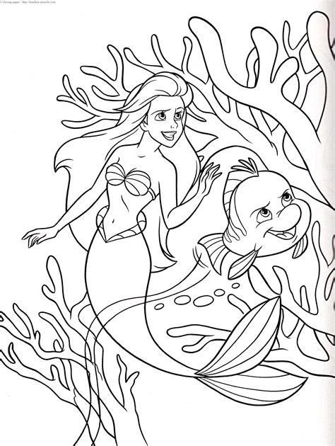 disney princesses coloring sheet timeless miracle com