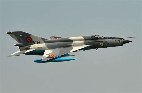 libro mig 21 aces of the mikoyan gurevich mig 21 military wiki fandom powered by wikia