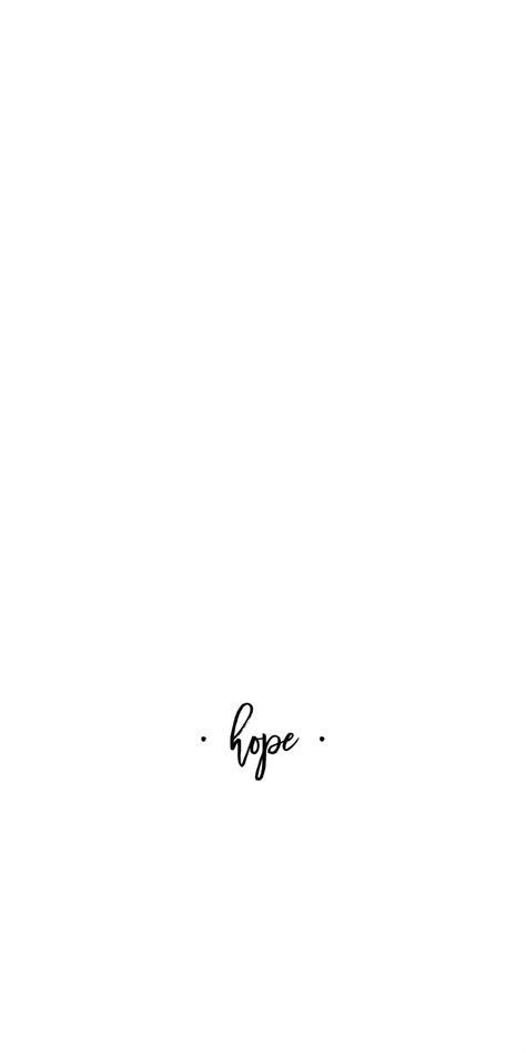 esperanza wallpaper   wallpaper quotes screen