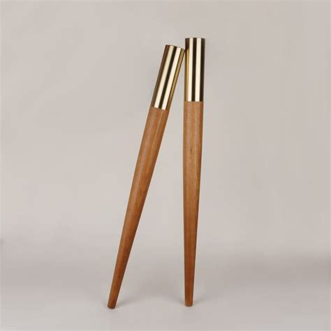 prettypegs offers furniture legs for various furniture 1000 ideas about ikea table tops on pinterest ikea