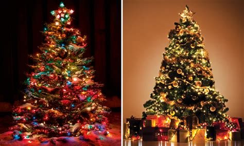where to buy a christmas tree in dubai where to get your