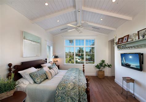 decorating a florida home old florida home tropical bedroom miami by weber