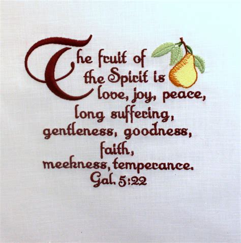 fruit of the spirit kjv march 2017 page 1700 cliparts