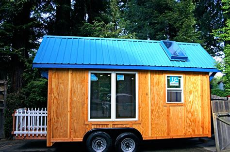 molecule tiny house tiny house swoon