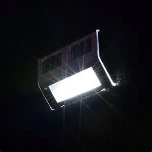 solar marker lights greenfingers solar marker light set of 4 on sale fast
