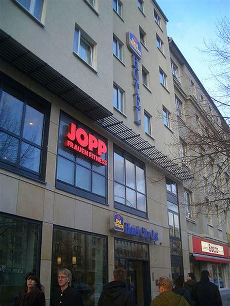best western city hotel hotel best western city ost foto s bekijk vakantiefoto s