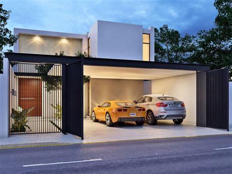 venta de casa en merida yucatan fraccionamiento montebello luxury yucatan inmuebles