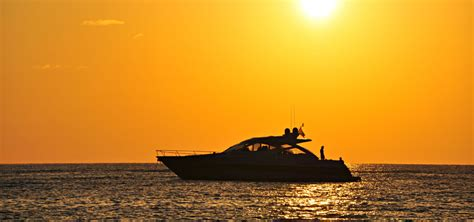 ski boat licence boat licence jetski courses 120 00 book on line or call