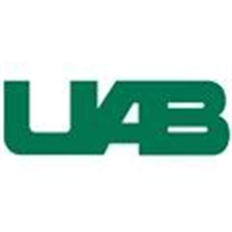 Uab Mba Tuition Cost by Colleges In Alabama Affordablecollegesonline Org