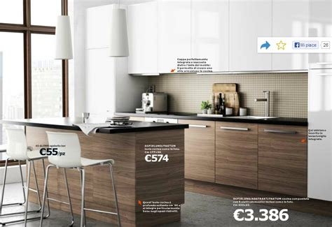 catalogo cucine 2014 catalogo cucine 2014 4 design mon amour