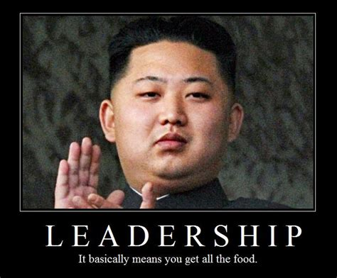 pic funny pictures kim jong un funny picture funny