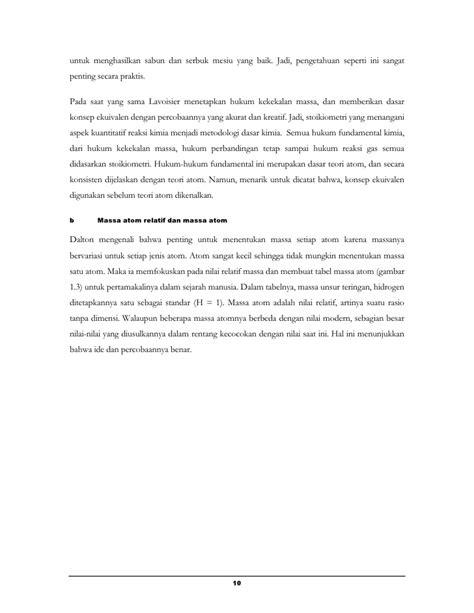 outline tesis adalah contoh hipotesis perbandingan contoh top