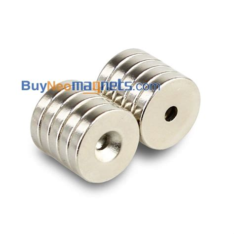 Sekun Y 125 35 Hitam 15mm 20pcs 15mm x 3mm 3 5 quot x 1 25 quot with countersunk 3mm n38 earth neodymium magnets